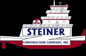 Logo 4-9-2014